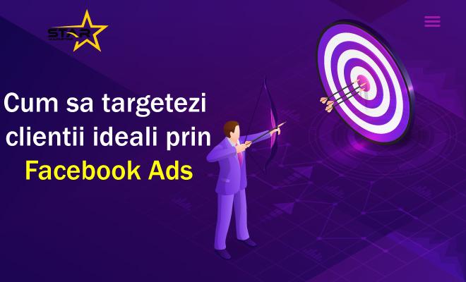 Ghid-Facebook-Ads-Romania-Optiuni-Targetare