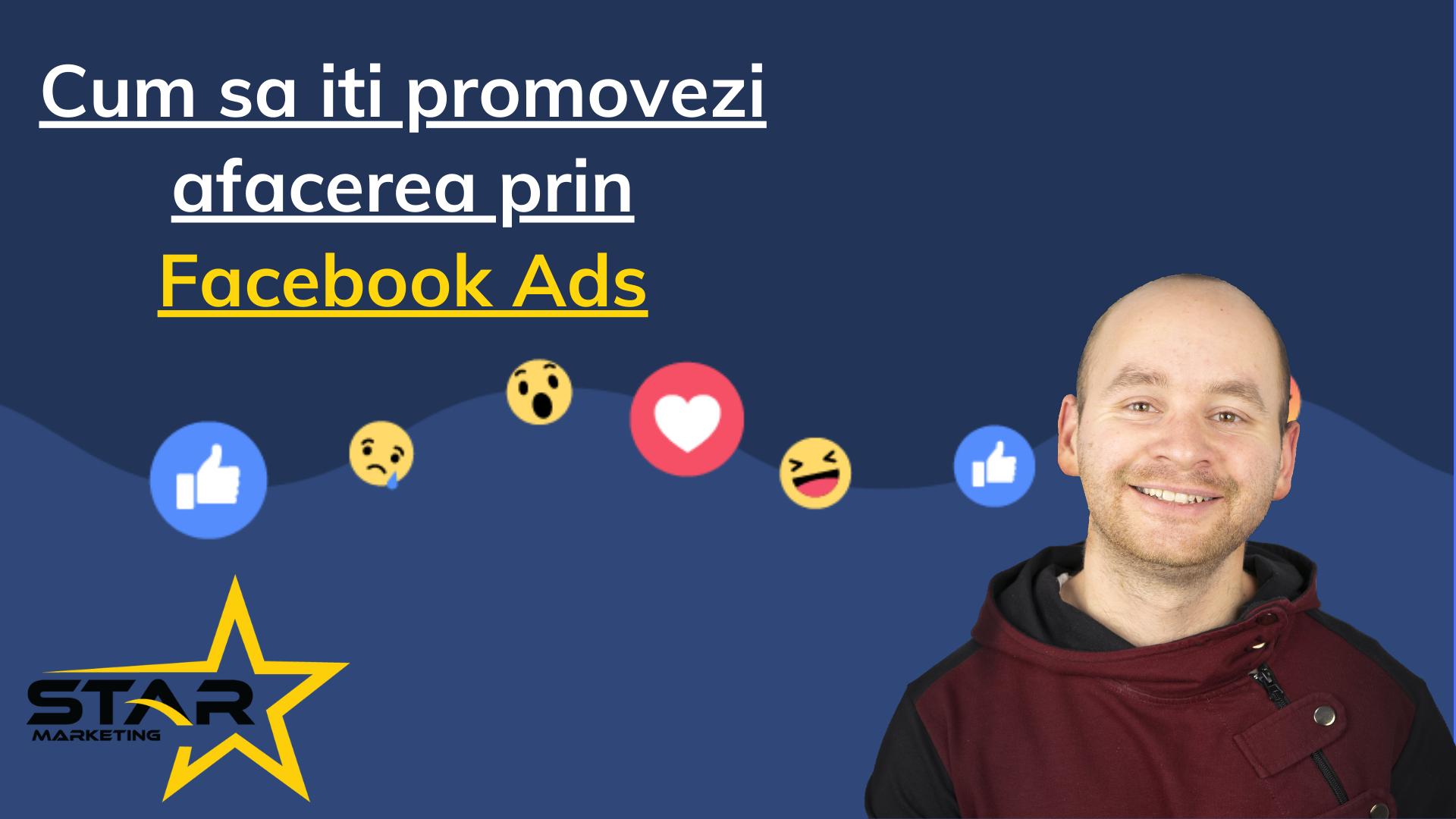 ghid-targetare-facebook-ads-2020